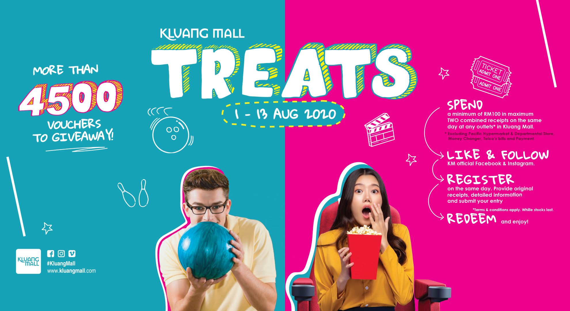 km_website_slider_new_2_km_treats2020