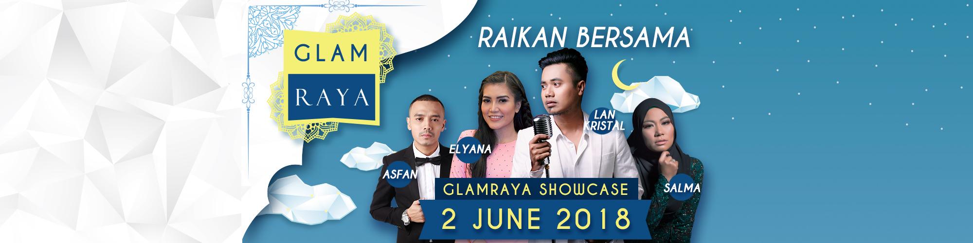 glamraya18_slider_showcase