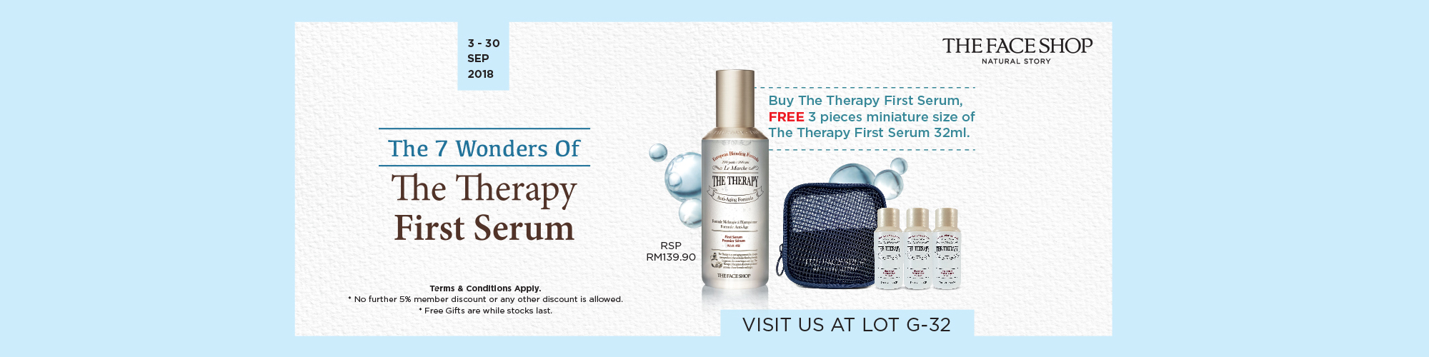 km_website_slider_thefaceshop_serum