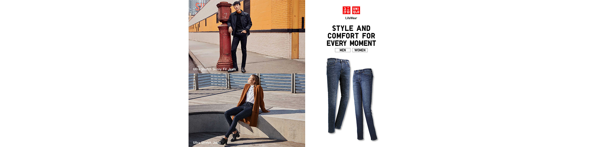km_website_slider_uniqlo_271118