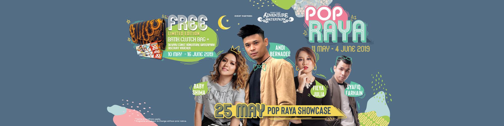 pop_raya_2019_web_slider-01