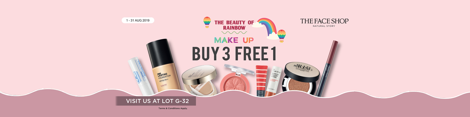 km_website_slider_thefaceshop_010819
