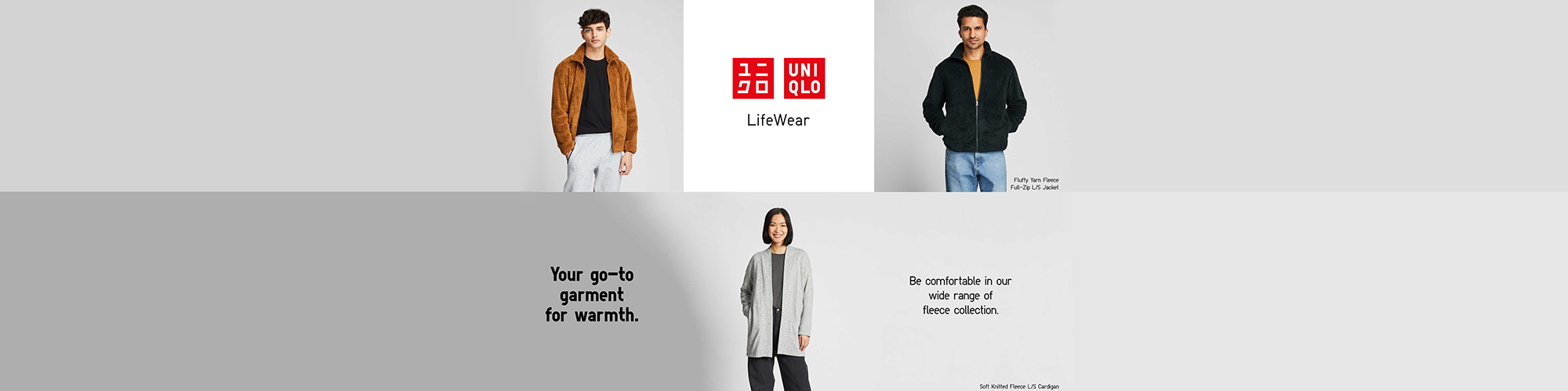 km_website_slider_uniqlo_100919