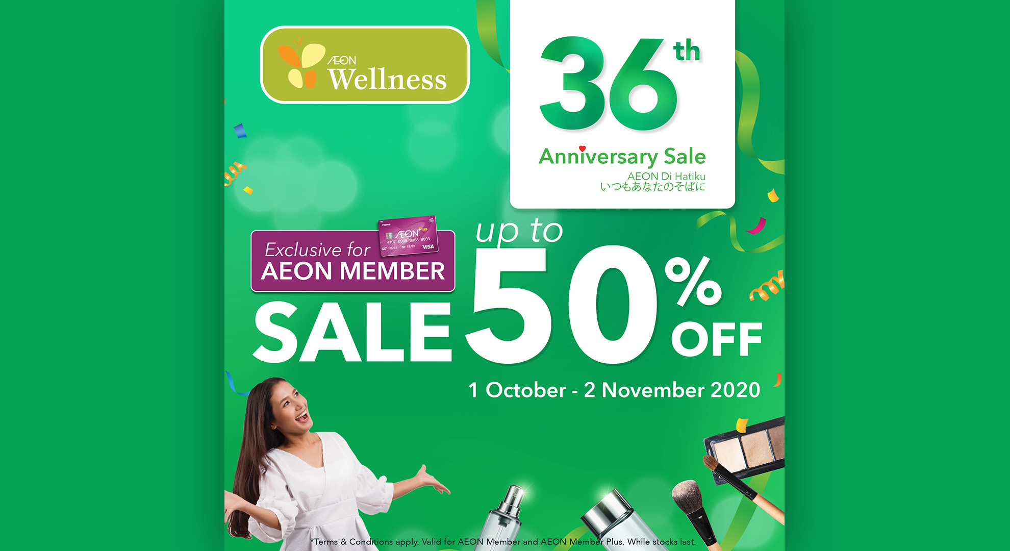 km_website_slider_new_aeon_021020