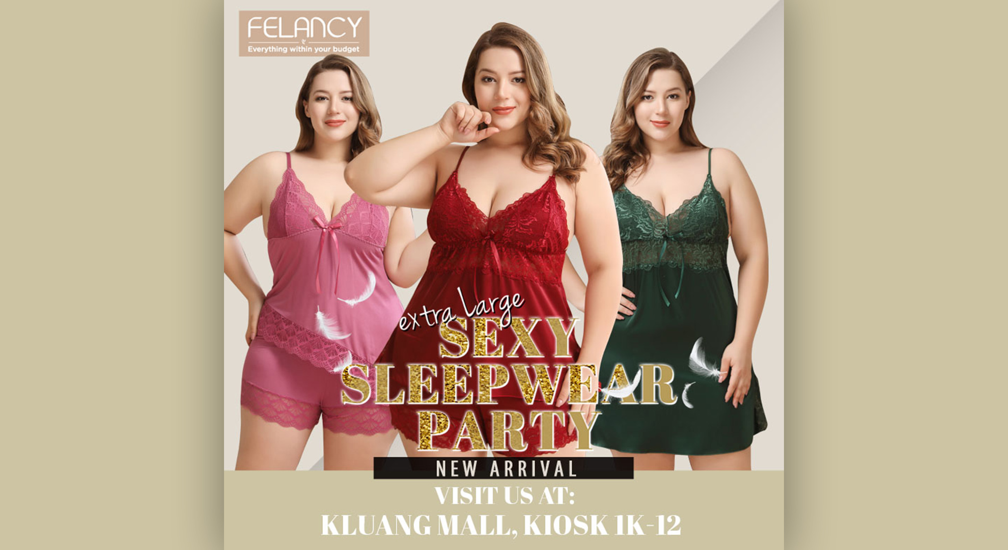 km_website_slider_new_2_felancy_290720