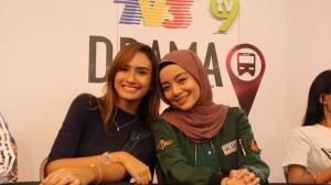 Drama Sangat Tv3 & TV9