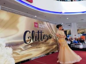 Glitters Makeover Contest 2018
